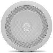 Arandela c/ alto-falante Hertz DCX p/ embutir - 120W