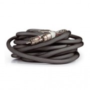 Cabo RCA Connection ST2 100 (1 m / Tripla Blindagem)