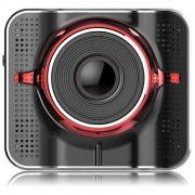 Câmera de Segurança Automotiva Pioneer VREC100CH  Tela 2,7 Polegadas Mov Sensor G