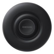 Carregador Rápido sem Fio Samsung Pad - Slim
