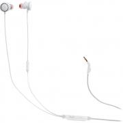 Fone de Ouvido JBL Quantum 50 Gamer - Branco