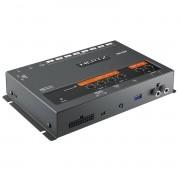 Processador de Áudio Hertz H8 DSP com Controle DRC