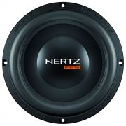 Subwoofer Hertz ES F20.5 (8 pols. / 200W RMS / Slim)