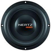 Subwoofer Hertz ES F25.5 (10 pols. / 300W RMS / Slim)