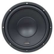 Subwoofer NAR Audio 1204-SW-2 (12 pols. / 250W RMS)