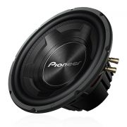 Subwoofer Pioneer TS-W3090BR (12 pols. / 600W RMS)
