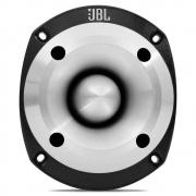Super Tweeter JBL ST400 TRIO 150W Rms 8 Ohms - Unitário