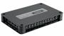 Processador de Áudio Audison Bit One