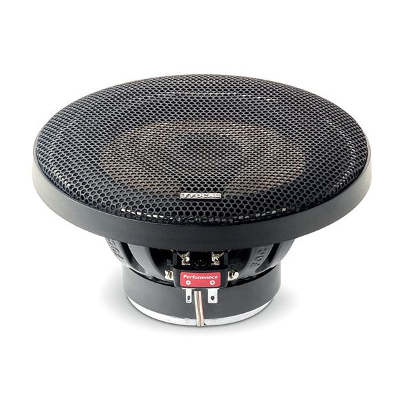 Alto-Falante Focal Performance Expert PC 165 F (6 pols. / 140W RMS)