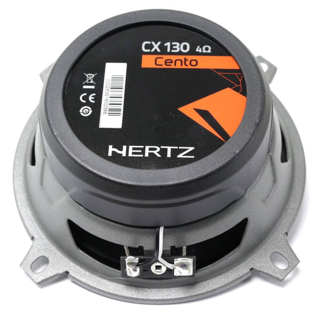 Alto-Falante Hertz Cento CX 130 (5 pols. / 100W RMS)