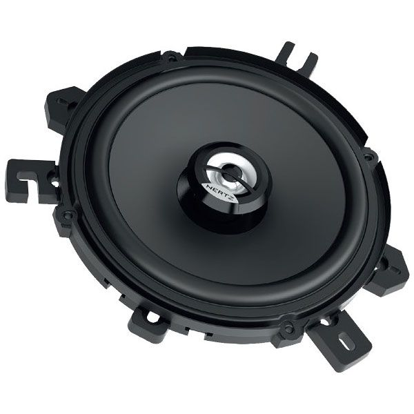 Alto-Falante Hertz DCX160.3 (6 pols./ 120W RMS)
