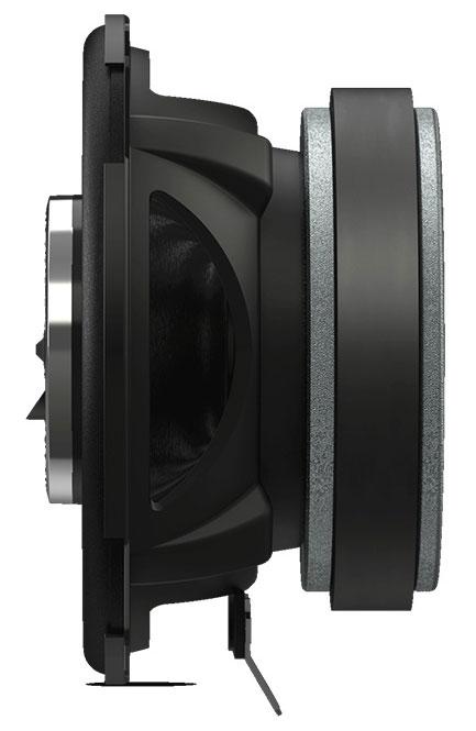 Alto-Falante JBL GX402 (4 pols. / 70W RMS)