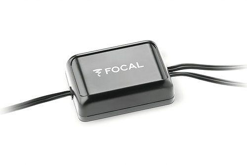 Kit 2 Vias Focal Auditor RSE-130 (5 pols. / 100W RMS)