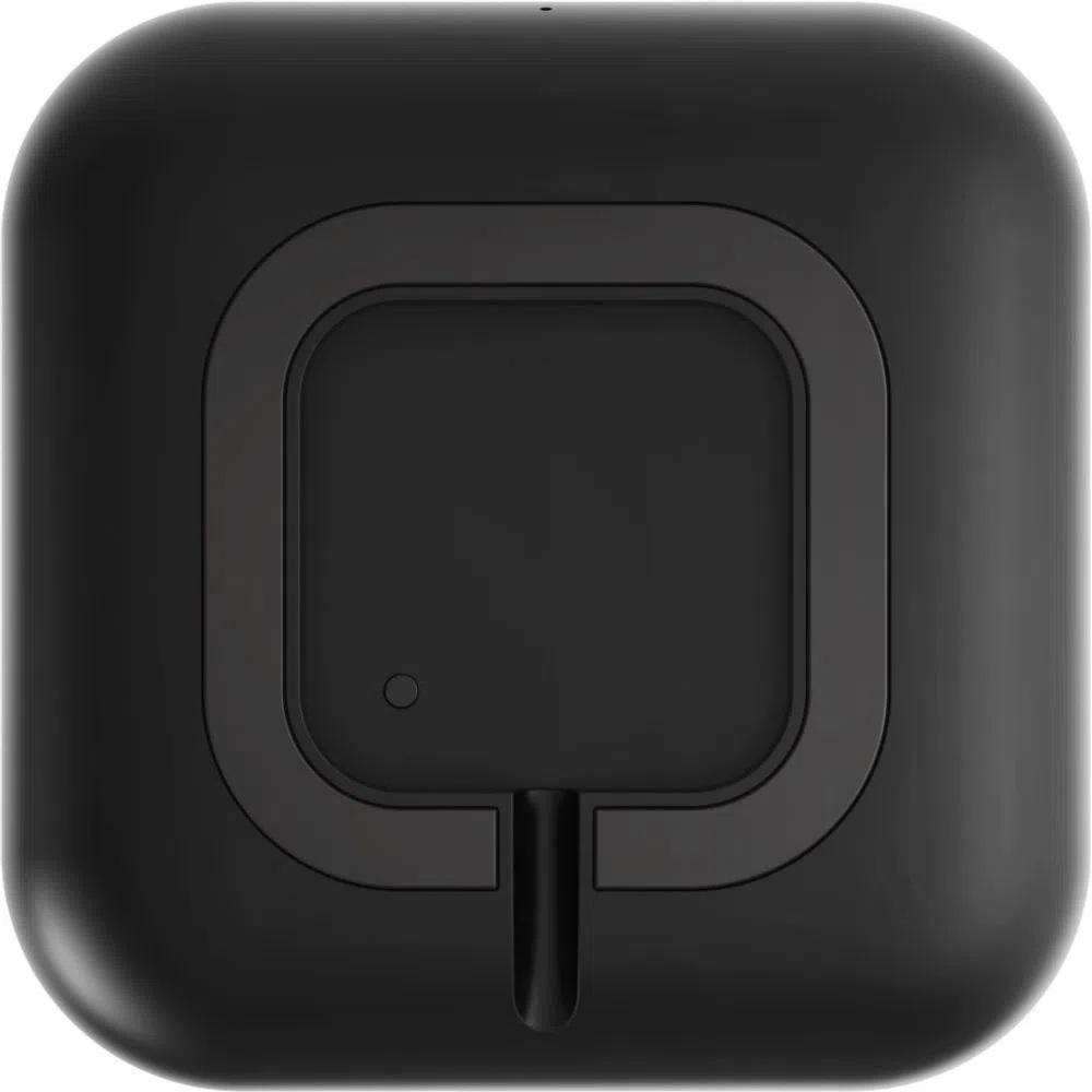 Smart Controle Universal Intelbras IZY Connect Infravermelho - Preto