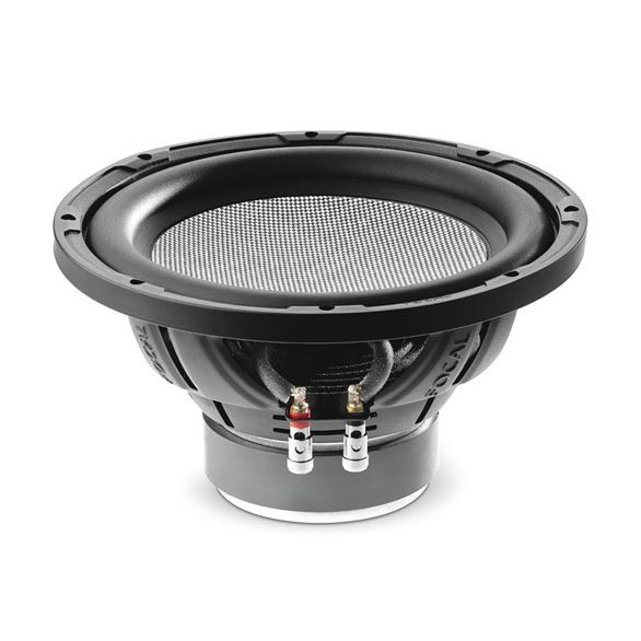 Subwoofer Focal Access SUB 25 A4 (10 pols. / 200W RMS)