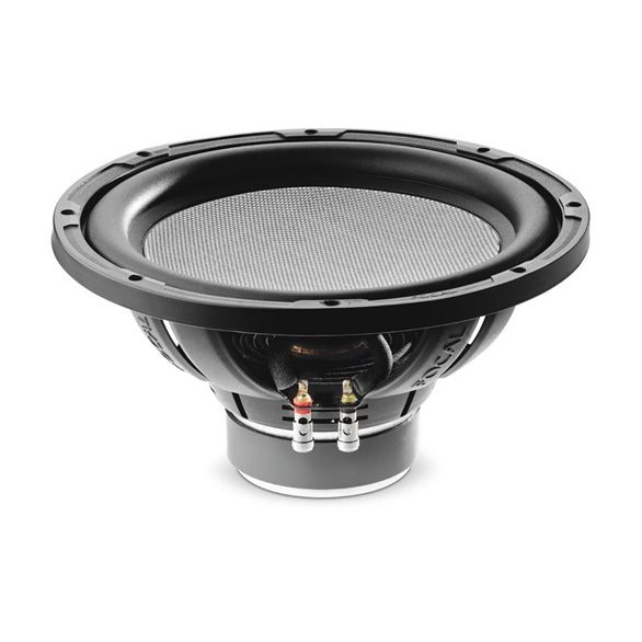 Subwoofer Focal Access SUB 30 A4 (12 pols. / 250W RMS)