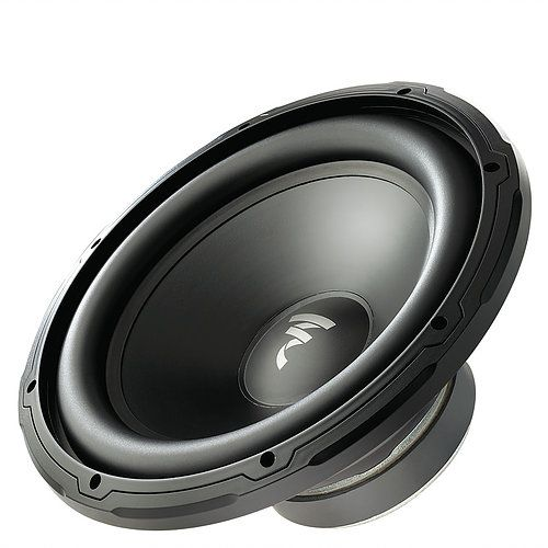 Subwoofer Focal Auditor RSB-300 (12 pols. / 300W RMS)