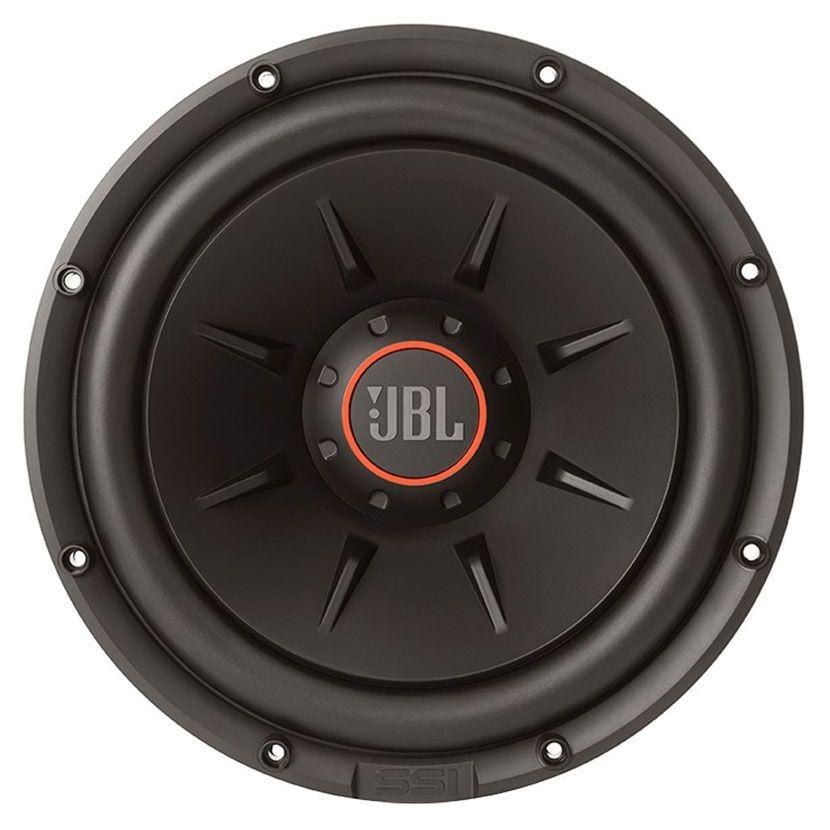 Subwoofer JBL SSI S2-1224 (12 pols. / 275W RMS)