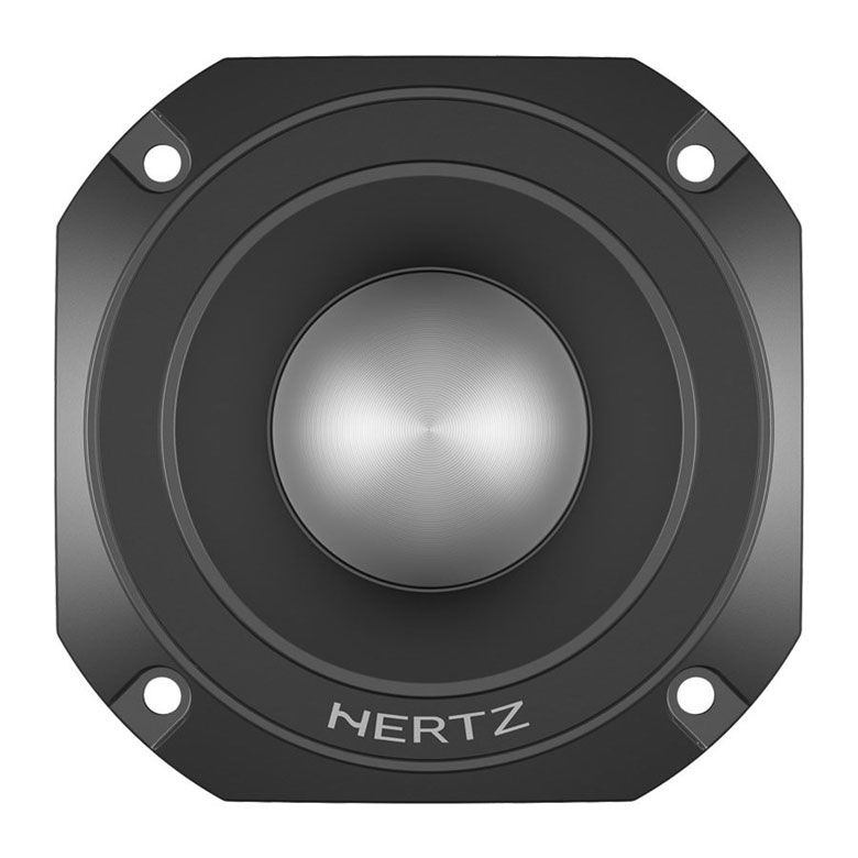 Super Tweeter Hertz ST-44 - 100W RMS