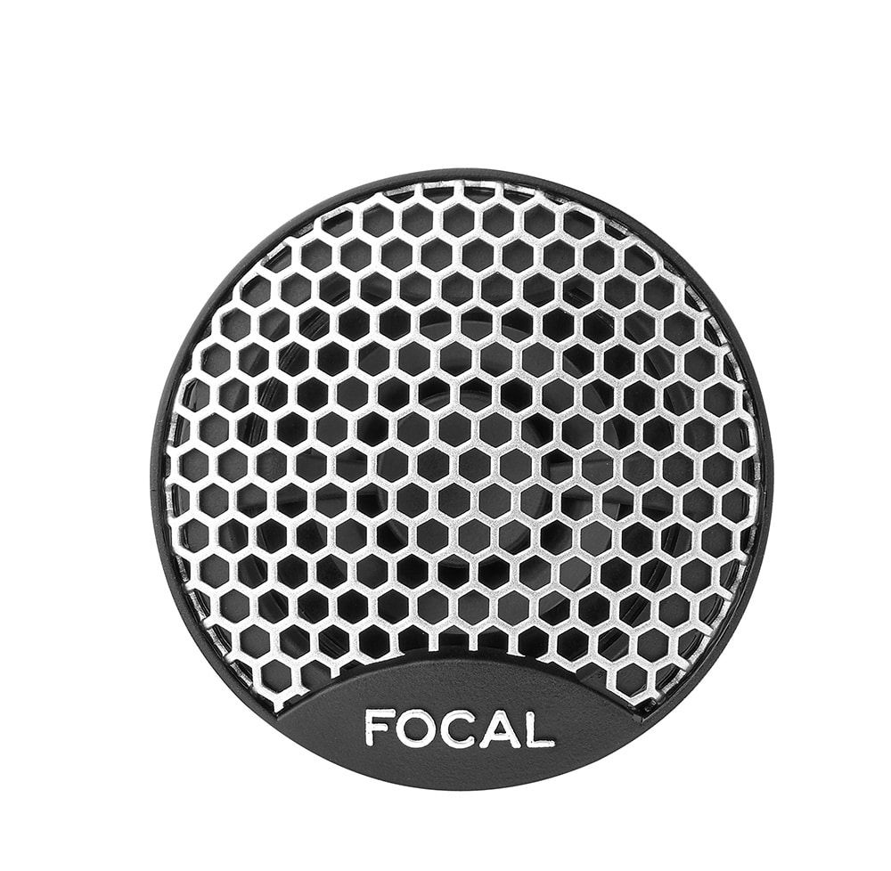 Tweeter Focal Integration Universal TWU 1.5 (30W RMS)