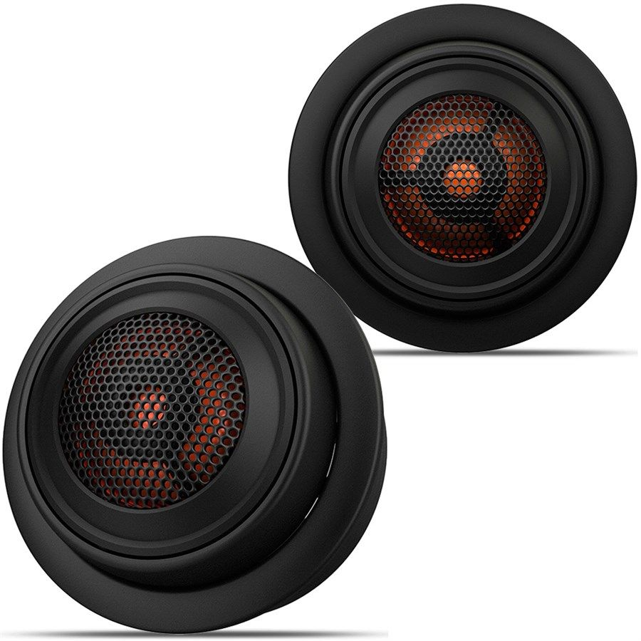 Tweeter JBL CLUB-750T - 90W RMS