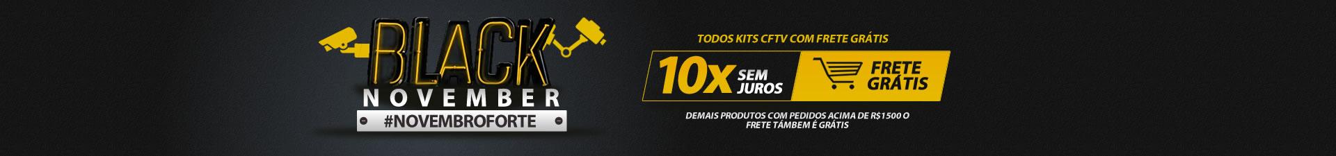 frete gratis acima de 1500 reais