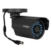Câmera Bullet Infravermelho Intelbras VM S5020 600 Linhas 3,6mm
