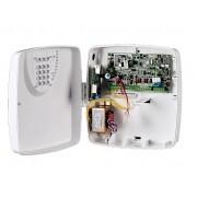 Central de Alarme VW10ZIP ViaWeb INNOVAnet,com Módulo IP, Aplicativo Celular Viaweb Mobile