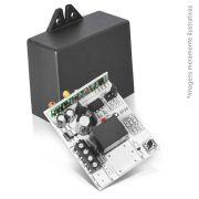 Receptor Multifunções RECMP21 Compatec 2 canais 433,92 Mhz até 30 metros