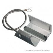 Sensor Magnético para Portas de Aço Pesado