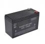 Bateria Selada 12V 7A Recarregavel Planet Battery