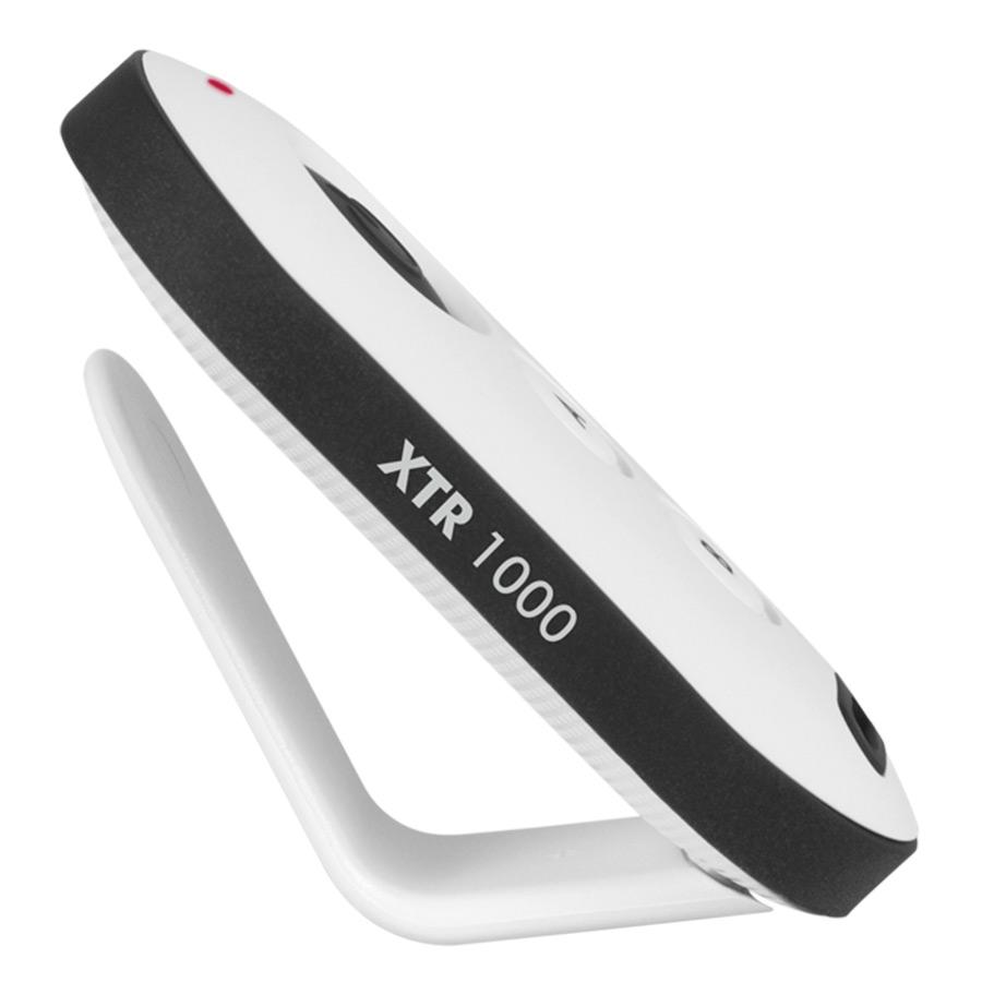 Controle Remoto XTR 1000/PT Intelbras