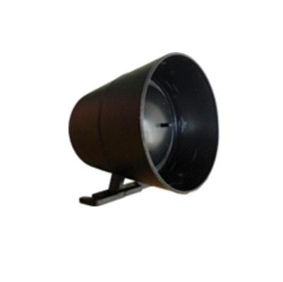Kit de Cerca Elétrica para 25 metros Central GCP Liga/Desliga por Chave Magnetica com Haste M + Acessórios