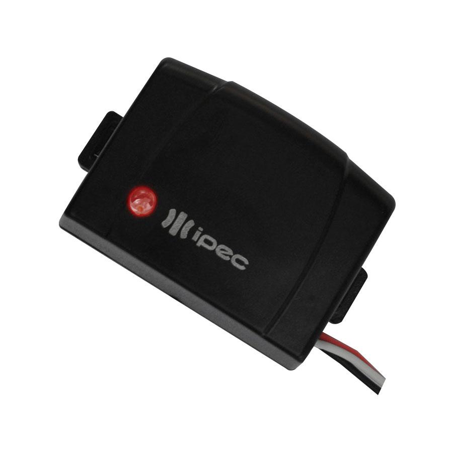 LED IPEC Pisca Alarme Sinalizador
