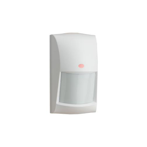 Sensor Bosch Infravermelho Passivo ISN - AP1 PET 20KG