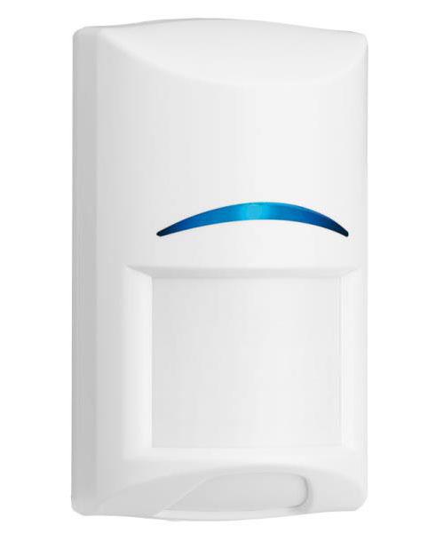 Sensor Microondas Bosch BLUE LINE TRITECH 45KG