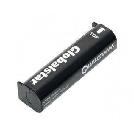 Bateria De Lítio Extra Spot