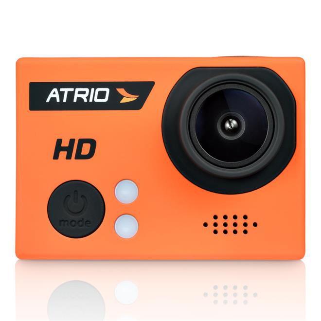 Combo Rastreador Pessoal Spot Gen3 + Câmera De Ação Digital Full Sport Hd