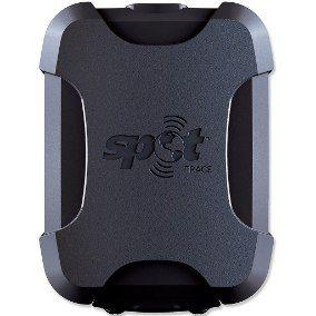 Combo Rastreador Spot Trace + 4 Pilha Energizer Ultimate