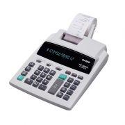 Calculadora C/ Bobina de Impressão Grande 220V FR-2650 Casio - PORT - Informática - Escritório - Papelaria