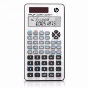 Calculadora Científica 10s+ HP