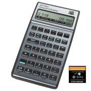 Calculadora Financeira 17BII+ HP