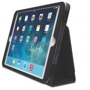 Capa Folio e Suporte P/ iPad Air 239887 Kensington
