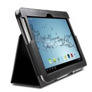 Capa Folio e Suporte P/ Samsung Galaxy Tab 1, 2 e Note 239950 Kensington