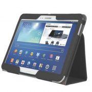 Capa Soft Folio P/ Samsung Galaxy TAB3 10.1 239968 Kensington
