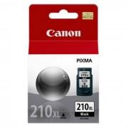 Cartucho de Tinta Canon PG-210XL Preto 14680