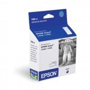 Cartucho de Tinta EPSON T038120 Preto - PORT - Informática - Escritório - Papelaria