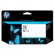 Cartucho de Plotter HP 72 C9374A Cinza - PORT - Informática - Escritório - Papelaria