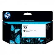 Cartucho de Plotter HP 72 C9403A Preto Matte - PORT - Informática - Escritório - Papelaria