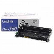 Cilindro Brother DR-360